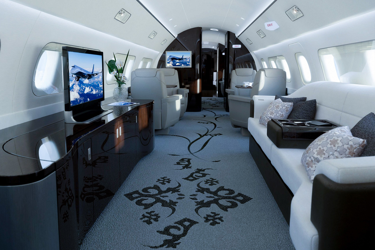 Private Jets For Rent >> Private Jet Charter And Empty Leg Flights By Apollo Jets